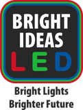 Bright Ideas LED Lighting Store